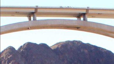 Mira De Cerca La Prueba 2 390x220 - Mira De Cerca La Prueba 2