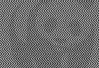 Misterio de formas ocultas 320x220 - Misterio de formas ocultas
