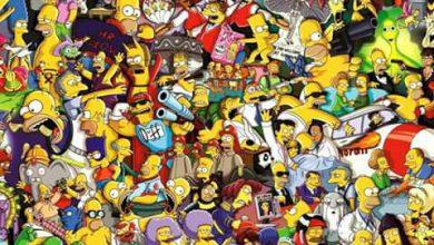Simpson 390x220 - Simpson