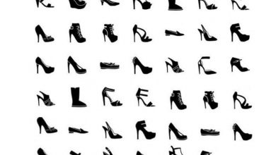 Encuentra el zapato 390x220 - Encuentra el zapato