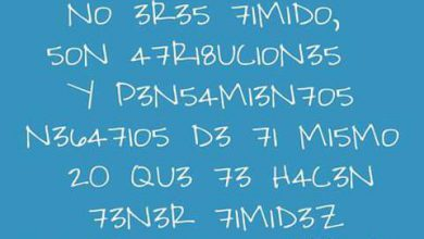 decipher it 390x220 - Decipher it