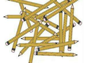 lapices 296x220 - Cuántos lápices hay ahí