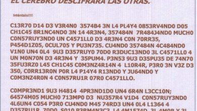 nm 1 390x220 - Decodificar el cifrado